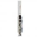 EFLp-501 Piccoloflöte in C