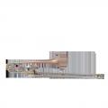 EQP-603 Quartventilposaune in B / F