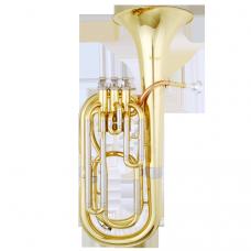 EBH-511 Baritonhorn