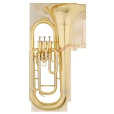 EUM-521 Euphonium (Basic)