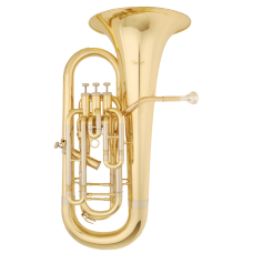 EUM-621 Euphonium (Advanced)