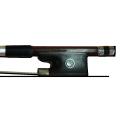 EBB-021 Brasilholzbogen für 1/2-Geige