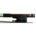 EBB-041 Brasilholzbogen für 1/4-Geige