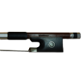 EBB-043 Brasilholzbogen für 3/4-Geige