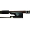EBB-044 Brasilholzbogen für 4/4-Geige
