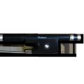 ECB-144 Karbonbogen für 4/4-Geige