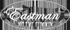 Eastman Instruments